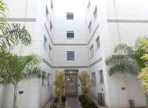 Apartamento, 2 Quartos, 1 Vaga em Santa Maria, Contagem, MG valor de R$ 155.000,00 no Lugar Certo