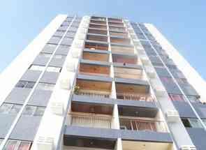 Apartamento, 2 Quartos, 1 Vaga, 1 Suite em Campo Grande, Recife, PE valor de R$ 270.000,00 no Lugar Certo