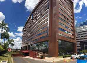 Sala, 1 Vaga para alugar em Asa Sul, Brasília/Plano Piloto, DF valor de R$ 0,00 no Lugar Certo