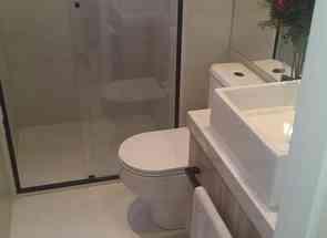 Apartamento, 2 Quartos, 1 Vaga, 1 Suite em Av. Santa Catarina, Vila Mascote, São Paulo, SP valor de R$ 495.000,00 no Lugar Certo