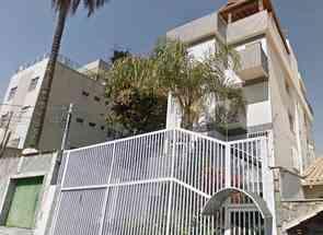 Cobertura, 2 Quartos, 1 Vaga, 2 Suites em Alto Barroca, Belo Horizonte, MG valor de R$ 750.000,00 no Lugar Certo