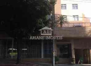Apartamento, 2 Quartos, 2 Vagas, 1 Suite para alugar em Rua Professor Moraes, Funcionários, Belo Horizonte, MG valor de R$ 3.800,00 no Lugar Certo