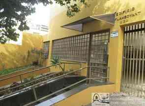 Apartamento, 3 Quartos, 1 Vaga, 1 Suite para alugar em Rua Pará, Centro, Londrina, PR valor de R$ 1.010,00 no Lugar Certo