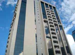 Conjunto de Salas, 7 Vagas em Scn, Asa Norte, Brasília/Plano Piloto, DF valor de R$ 1.950.000,00 no Lugar Certo