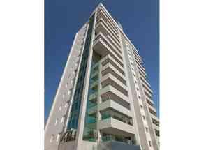 Apartamento, 4 Quartos, 4 Vagas, 4 Suites em Rua Dionízio Cerqueira, Gutierrez, Belo Horizonte, MG valor de R$ 2.742.789,00 no Lugar Certo