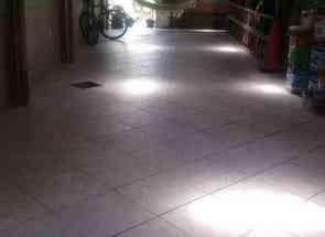 Casa Comercial, 3 Quartos, 5 Vagas, 1 Suite em Betânia, Belo Horizonte, MG valor de R$ 1.700.000,00 no Lugar Certo