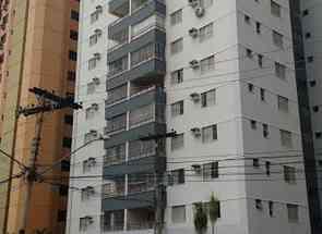 Cobertura, 4 Quartos, 2 Vagas, 2 Suites em Central, Goiânia, GO valor de R$ 650.000,00 no Lugar Certo