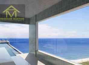 Apartamento, 2 Quartos, 1 Vaga, 1 Suite em Avenida Saturnino Rangel Mauro, Praia de Itaparica, Vila Velha, ES valor de R$ 445.000,00 no Lugar Certo