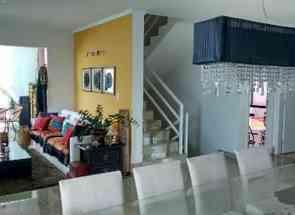 Casa, 3 Quartos, 3 Vagas, 3 Suites para alugar em Serra, Belo Horizonte, MG valor de R$ 7.000,00 no Lugar Certo