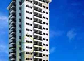 Apartamento, 2 Quartos, 1 Vaga, 1 Suite em Rua Curitiba, Itapoã, Vila Velha, ES valor de R$ 280.000,00 no Lugar Certo