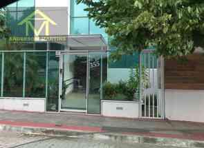 Apartamento, 3 Quartos, 1 Vaga, 1 Suite em Rua Trindade, Jardim Guadalajara, Vila Velha, ES valor de R$ 330.000,00 no Lugar Certo