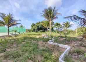 Lote em Aldeia, Camaragibe, PE valor de R$ 1.590.000,00 no Lugar Certo