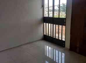 Apartamento, 3 Quartos para alugar em Caiçaras, Belo Horizonte, MG valor de R$ 0,00 no Lugar Certo