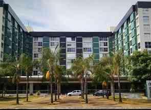 Garagem, 1 Vaga para alugar em Setor Srtvs, Asa Sul, Brasília/Plano Piloto, DF valor de R$ 150,00 no Lugar Certo