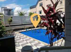 Casa, 3 Quartos, 1 Suite em Rua Álvares de Azevedo, Colégio Batista, Belo Horizonte, MG valor de R$ 1.050.000,00 no Lugar Certo