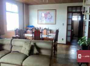Cobertura, 4 Quartos, 1 Vaga, 2 Suites em Rua Itacolomito, Santa Teresa, Belo Horizonte, MG valor de R$ 600.000,00 no Lugar Certo