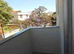 Apartamento, 3 Quartos, 2 Vagas, 2 Suites em Rua Almeida Melo, Nova Esperança, Belo Horizonte, MG valor de R$ 299.000,00 no Lugar Certo