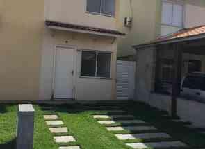 Casa em Condomínio, 2 Quartos, 2 Vagas em Rua F-14, Residencial Flórida, Goiânia, GO valor de R$ 149.000,00 no Lugar Certo