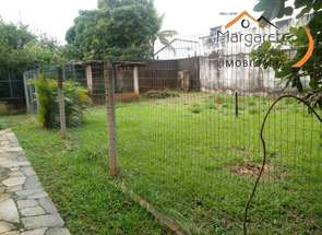 Lote em Condomínio em Condomínio Contagem, Setor Habitacional Contagem, Sobradinho, DF valor de R$ 150.000,00 no Lugar Certo