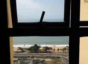 Apart Hotel, 3 Quartos, 1 Vaga, 1 Suite em Rua Curitiba, Itapoã, Vila Velha, ES valor de R$ 0,00 no Lugar Certo