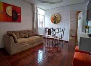 Apartamento, 2 Quartos, 1 Vaga em Avenida Marte, Jardim Riacho das Pedras, Contagem, MG valor de R$ 150.000,00 no Lugar Certo