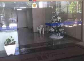 Sala para alugar em Rua Alvarenga Peixoto, Lourdes, Belo Horizonte, MG valor de R$ 1.000,00 no Lugar Certo