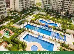 Apartamento, 3 Quartos, 1 Vaga, 1 Suite em Barra da Tijuca, Rio de Janeiro, RJ valor de R$ 675.500,00 no Lugar Certo