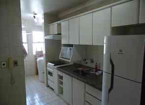 Apartamento, 2 Quartos, 1 Vaga, 1 Suite para alugar em Rua 1027, Pedro Ludovico, Goiânia, GO valor de R$ 1.200,00 no Lugar Certo