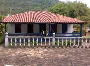 Sítio, 3 Quartos, 4 Vagas, 1 Suite em Zona Rural de Rio Manso, Zona Rural, Rio Manso, MG valor de R$ 695.000,00 no Lugar Certo