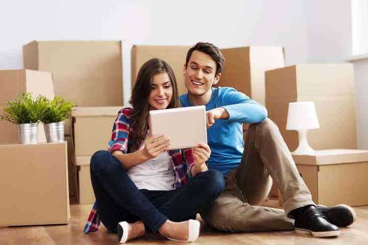 Saiba quando vale a pena alugar um apartamento mobiliado - Freepik