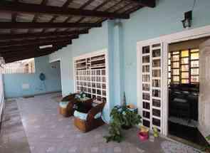 Casa, 4 Quartos, 5 Vagas, 2 Suites em Qe 3 Conjunto L, Guará I, Guará, DF valor de R$ 700.000,00 no Lugar Certo