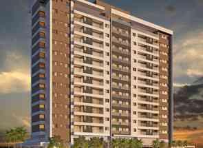 Apartamento, 2 Quartos, 1 Vaga, 2 Suites em Rua 36 Sul, Sul, Águas Claras, DF valor de R$ 435.000,00 no Lugar Certo