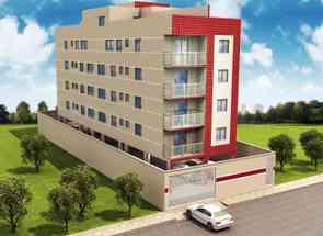 Apartamento, 2 Quartos, 1 Vaga em Centro, Sarzedo, MG valor de R$ 160.000,00 no Lugar Certo