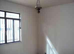 Apartamento, 3 Quartos, 1 Vaga para alugar em Rua Valparaiso, Sion, Belo Horizonte, MG valor de R$ 1.300,00 no Lugar Certo