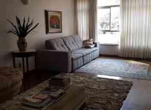 Apartamento, 4 Quartos, 2 Vagas, 2 Suites em Rua Matias Cardoso, Santo Agostinho, Belo Horizonte, MG valor de R$ 1.490.000,00 no Lugar Certo