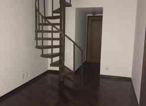 Cobertura, 2 Quartos, 1 Vaga, 1 Suite para alugar em Rua Aimores, Santo Agostinho, Belo Horizonte, MG valor de R$ 3.000,00 no Lugar Certo
