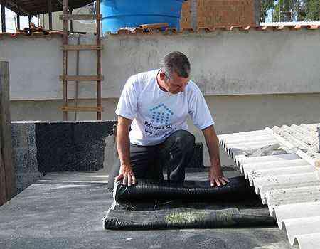 Reprodução/Internet/reformasbq.blogspot.com.br