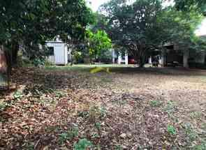 Lote em Betânia, Belo Horizonte, MG valor de R$ 1.500.000,00 no Lugar Certo