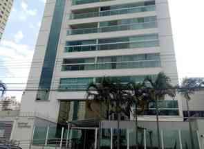 Apartamento, 4 Quartos, 2 Vagas, 3 Suites em Rua T 29, Setor Bueno, Goiânia, GO valor de R$ 780.000,00 no Lugar Certo