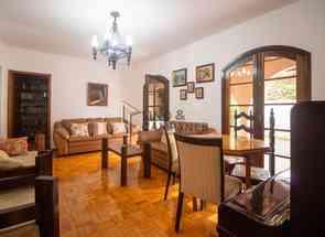 Casa, 3 Quartos em Iguaçu, Londrina, PR valor de R$ 780.000,00 no Lugar Certo
