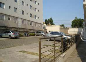 Apartamento, 2 Quartos, 1 Vaga para alugar em Jardim Paquetá, Belo Horizonte, MG valor de R$ 800,00 no Lugar Certo