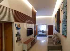 Apartamento, 2 Quartos, 1 Vaga, 1 Suite em Rua Narayola, Jardim Luz, Aparecida de Goiânia, GO valor de R$ 200.000,00 no Lugar Certo