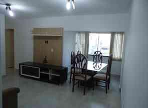 Apartamento, 2 Quartos, 1 Vaga para alugar em T 64, Bela Vista, Goiânia, GO valor de R$ 1.100,00 no Lugar Certo