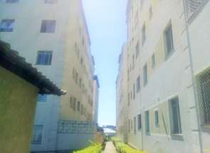 Cobertura, 2 Quartos, 2 Vagas em Rua Antunes 10, Dom Cabral, Belo Horizonte, MG valor de R$ 340.000,00 no Lugar Certo