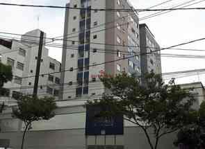 Cobertura, 4 Quartos, 3 Vagas, 2 Suites em Capelinha, Serra, Belo Horizonte, MG valor de R$ 960.000,00 no Lugar Certo