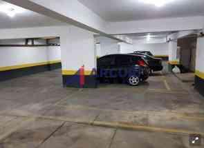 Garagem, 1 Vaga em Sion, Belo Horizonte, MG valor de R$ 50.000,00 no Lugar Certo