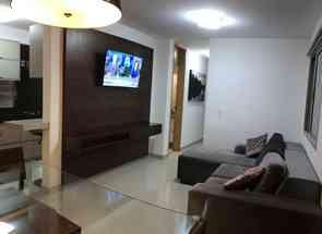 Apartamento, 3 Quartos, 2 Vagas, 1 Suite em Avenida Senador Péricles, Negrão de Lima, Goiânia, GO valor de R$ 289.000,00 no Lugar Certo