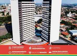 Sala em Itu, Vila Brasília, Aparecida de Goiânia, GO valor de R$ 190.000,00 no Lugar Certo