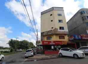 Apartamento, 2 Quartos, 1 Suite para alugar em Qe 40 Rua 24, Guará II, Guará, DF valor de R$ 1.300,00 no Lugar Certo