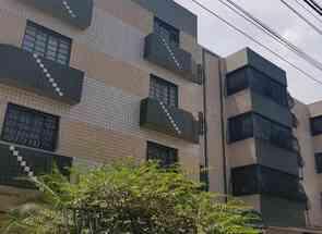 Apartamento, 2 Quartos para alugar em Núcleo Bandeirante, Núcleo Bandeirante, DF valor de R$ 1.000,00 no Lugar Certo